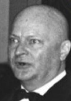 Даниэль Буланже