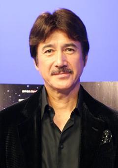 Масао Кусакари