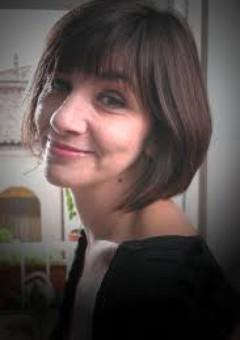 Алессандра Ванци