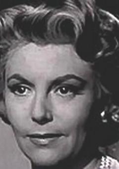 Мари Сабуре