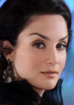 Соня Джехан