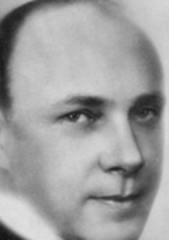Люсьен Калламан