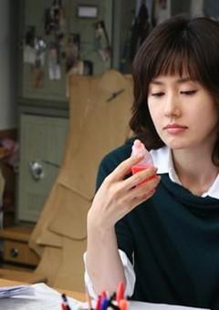 Ji-su Kim
