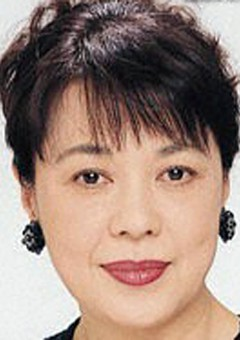 Эйко Мидзухара