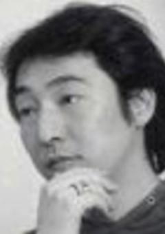 Йошиюки Курода