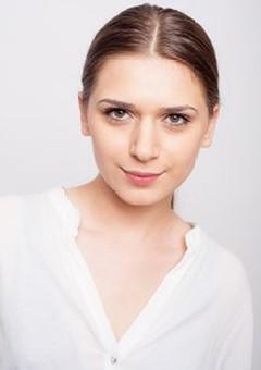 Лия Синчевич