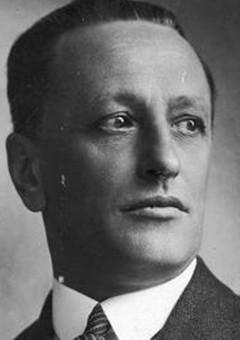 Евгениуш Кошутски