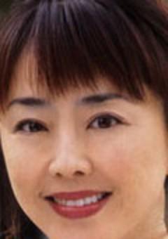 Мами Кумагаи