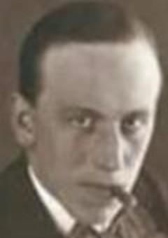 А.В. Сандберг