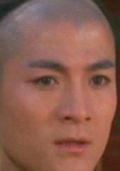 Цзяньцан Ху
