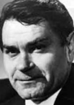 Петр Баракчи