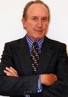 Николас Меле