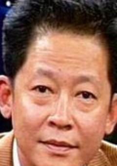 Чживэнь Ван