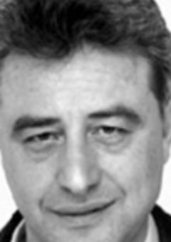 Антонио Петрочелли