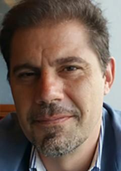 Серхио Паблос