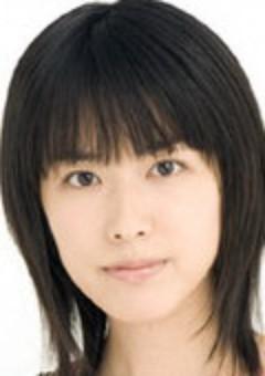 Томока Хаяси