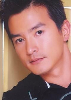 Кристофер Минг Шун Ли
