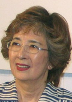 Юми Ширакава
