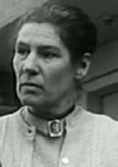 Мария Збышевска