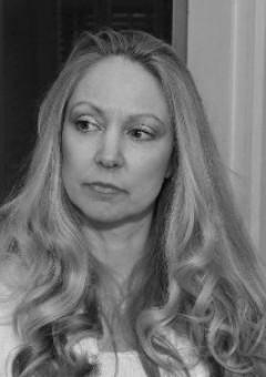 Памела Сатч