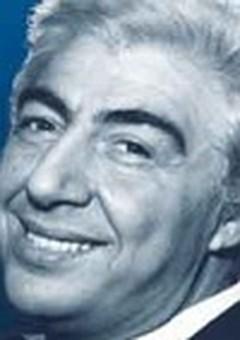 Джино Брамьери