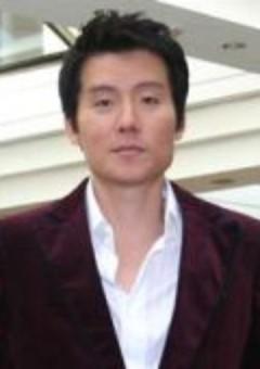 Ли Хён-у