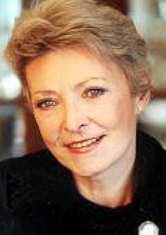 Яна Штепанкова