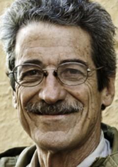 Фернандо Перес