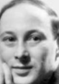 Manne Grünberger