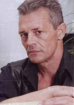 Юрий Нездыменко