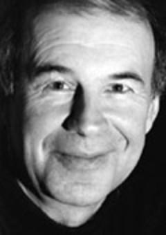 Михаил Янушкевич