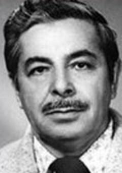 Гасан Сеидбейли