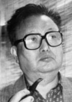 Ки-янг Ким