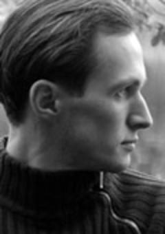 Иван Шибанов