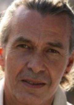 Игнасио Кокуэйро