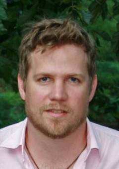 Daniel McNicoll