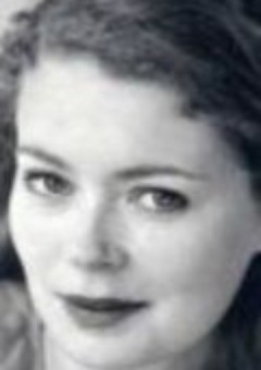Марьяна Майяла