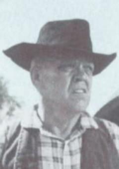 Джек Пенник