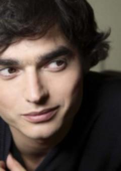 Паоло Бригулья