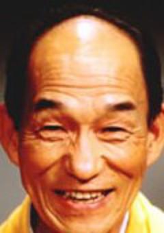 Такаси Сасано