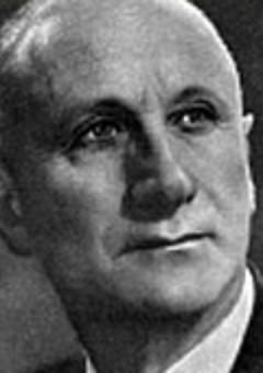 Александр Жоржолиани