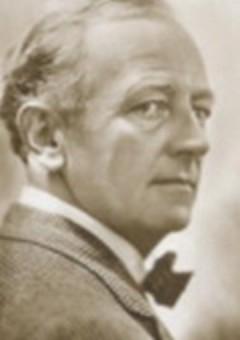 Отто Гебюр