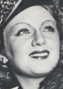 Мона Гойя