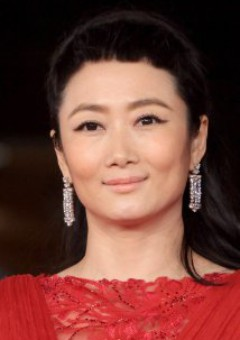 Чжао Тао