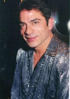 Роберто Моль