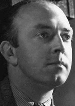 Герхард Лампрехт