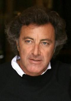Лука Барбарески