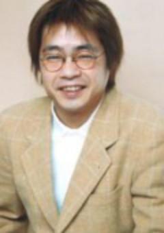 Хироси Нака