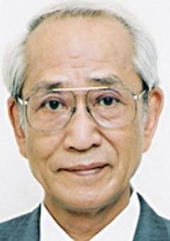 Юсукэ Такита