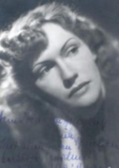 Хильде Вайсснер